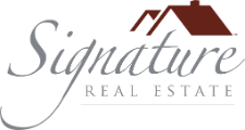 Signature Real Estate Group